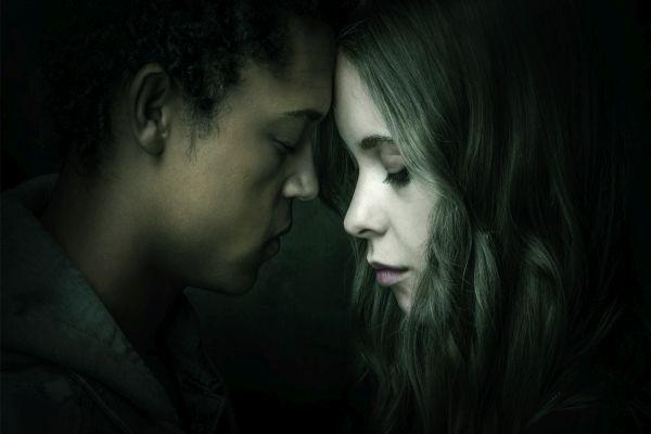 Yeni Netflix orijinal dizisi The Innocents tanıtımı yayınlandı