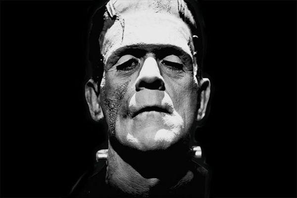 Frankestein'ın yazarı Mary Shelley'den kült bir öykü: Ölümlü Ölümsüz