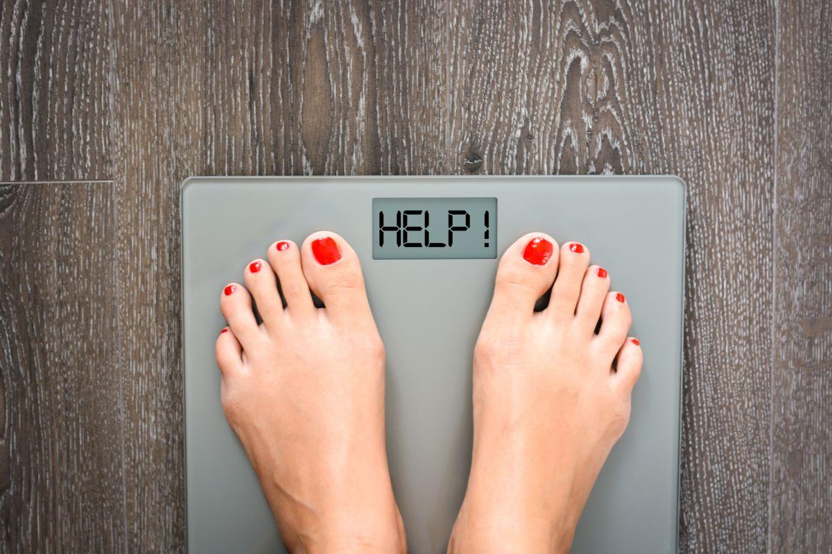 Kanserde obezite nikotinden daha riskli!