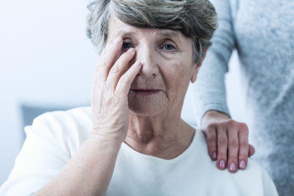 Alzheimer belirtisine işaret eden 10 önemli soru