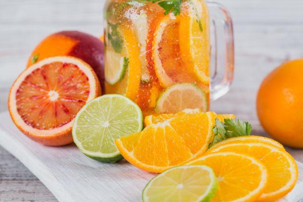 D vitamini eksikliği kilo vermeyi zorlaştırıyor