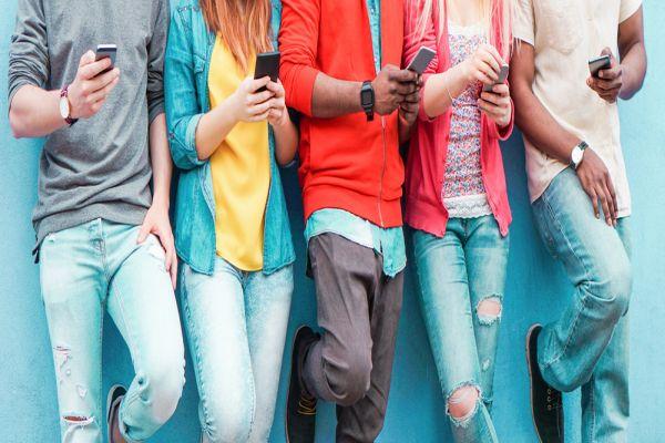Cep telefonu kullanımında 12 önemli öneri