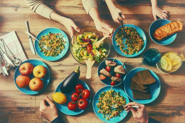 Clinicup ile diyette devrim niteliğinde yenilik