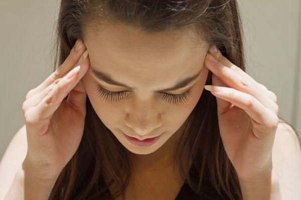 Epilepsi cerrahi yöntemlerle tedavi edilebilir