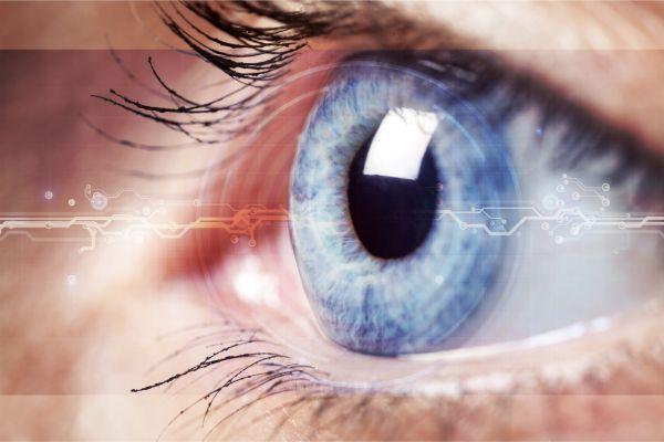 Bu göz hastalığı her yaşta görülebiliyor dikkat!