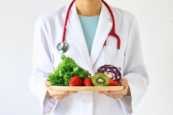 Polikistik over sendromunda beslenme önerileri