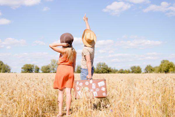 En uygun fiyatlı yurt dışı tatil rotaları