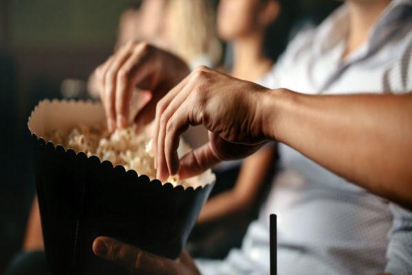 Yapay zeka sevenlerin izlemesi gereken filmler