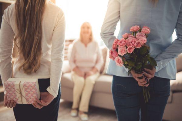 Anneler Günü'ne özel hediye önerileri