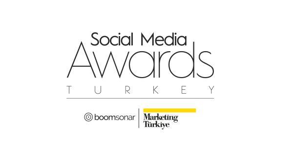 Sosyal Medya Ödülleri Sahiplerine Kavuşuyor