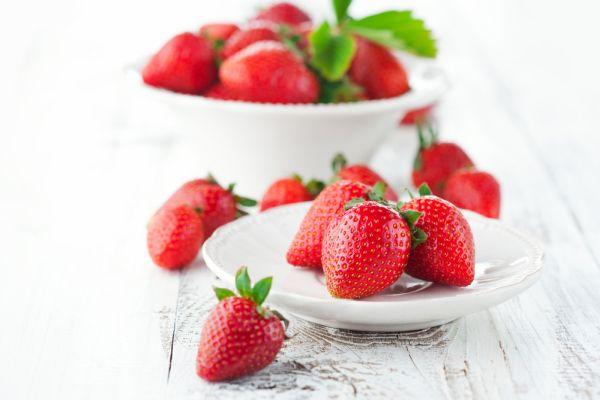 Bahar yorgunluğunu bu meyvelerle yenin!