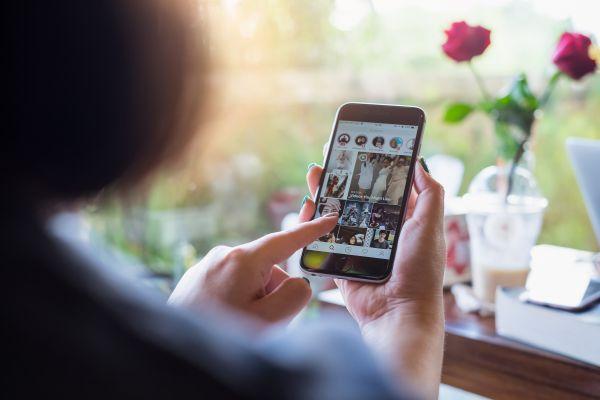 Instagram'da takip etmeniz gereken 6  hesap