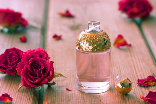 Parfüme dair doğru bildiğimiz yanlışlar