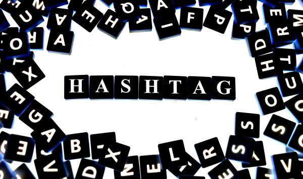 Türk dizilerini hangi hashtaglerle takip etmeli?