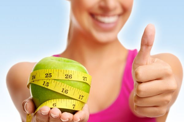 1 haftada 2 kilo vermek isterseniz bu diyeti deneyin!