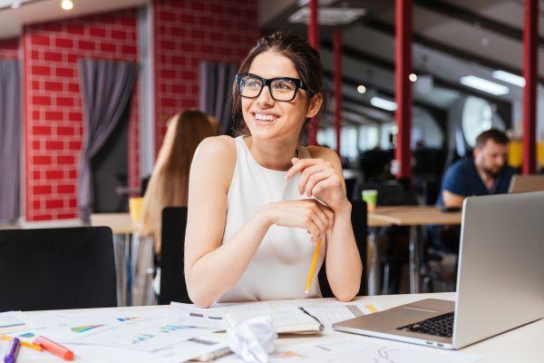 İşgücüne katılım oranı kadınlarda neden düşük?