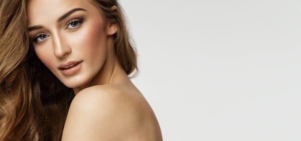 Nars Cosmetics ile ışıltının değişimi