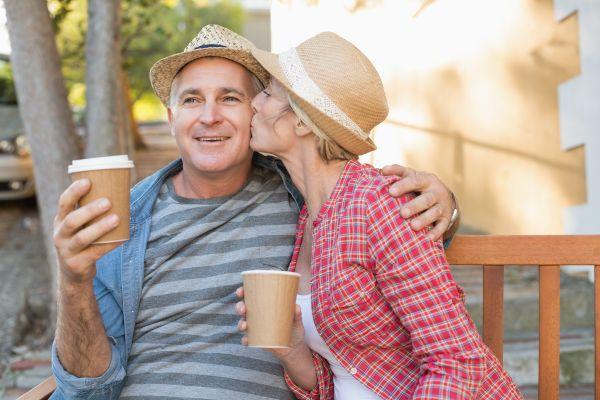 Olgun erkek arkadaşınızla mutlu olmanın sırları!