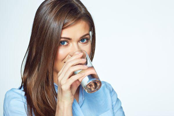 Su içmenin mucivezi faydalarını biliyor musunuz?