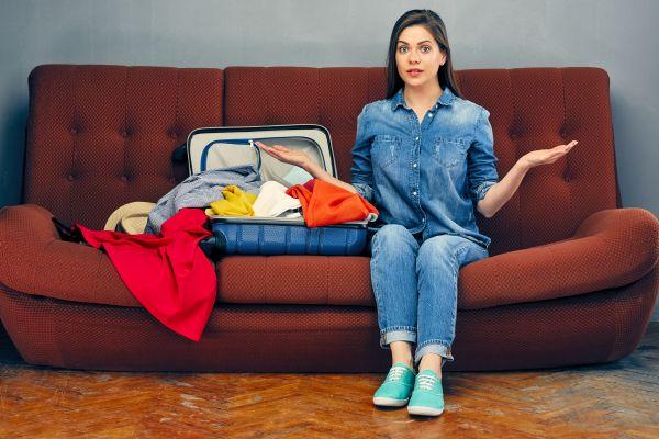 Tatil valizi hazırlamanın püf noktaları nelerdir?