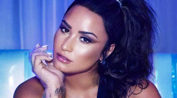 Demi Lovato ile J Balvin düeti hazır!