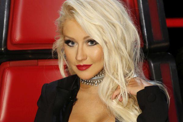 Christina Aguilera'nın yeni klibine Türk yönetmen imzası