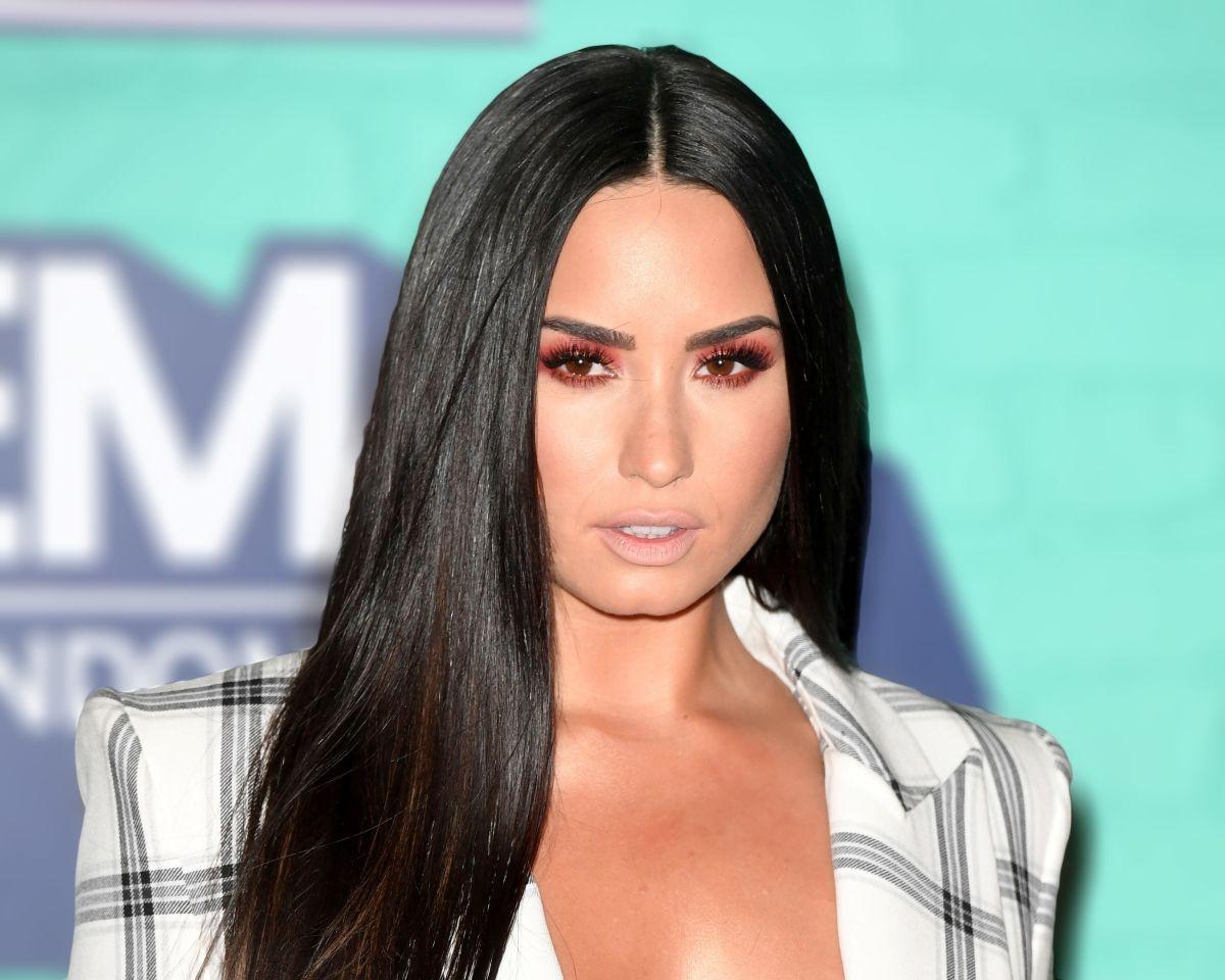 Demi Lovato tekrar rehabilitasyon mu görecek?