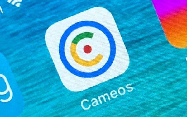 Yeni uygulama ile ünlü isimler sorularınızı videolu yanıtlayacak