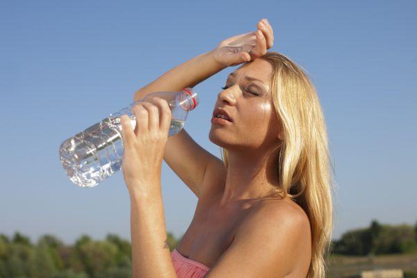 Dikkat! Sıcak havalar epilepsiyi tetikliyor!