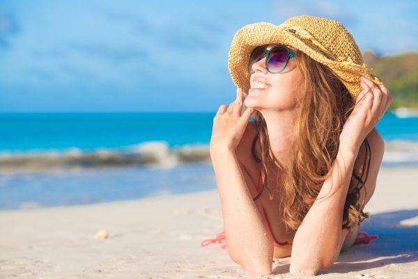 D vitamini üretebilmek için güneşlenme süresi ne kadar olmalı?