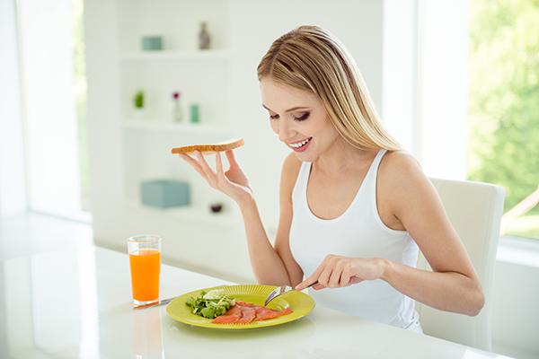 Sonbaharda cildinizi destekleyecek 5 süper gıdayı açıklıyoruz!