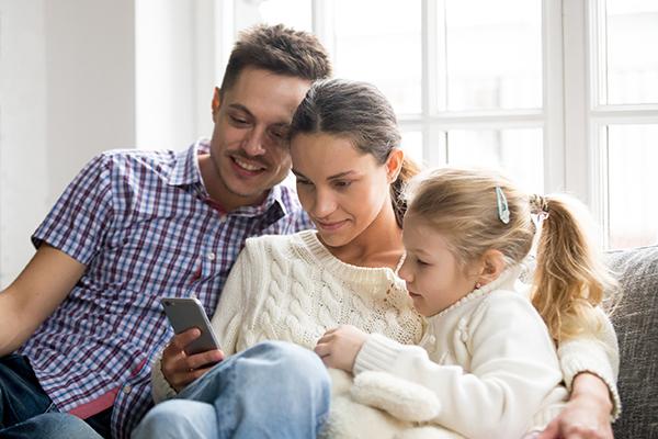 Okula dönüş ile çocuklarda dijital detoks zamanı!