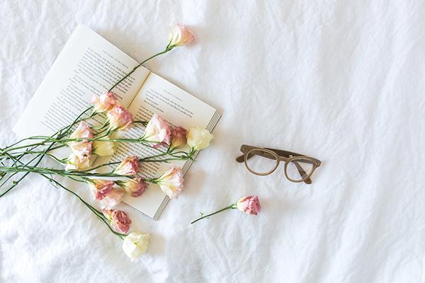 Tarihin unutulmaz aşkları Ün, Aşk ve Diğerleri kitabında toplandı