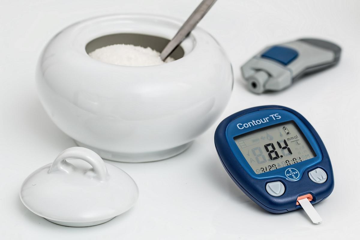 Diyabetlerde uzuv kaybı 25 kat daha fazla!
