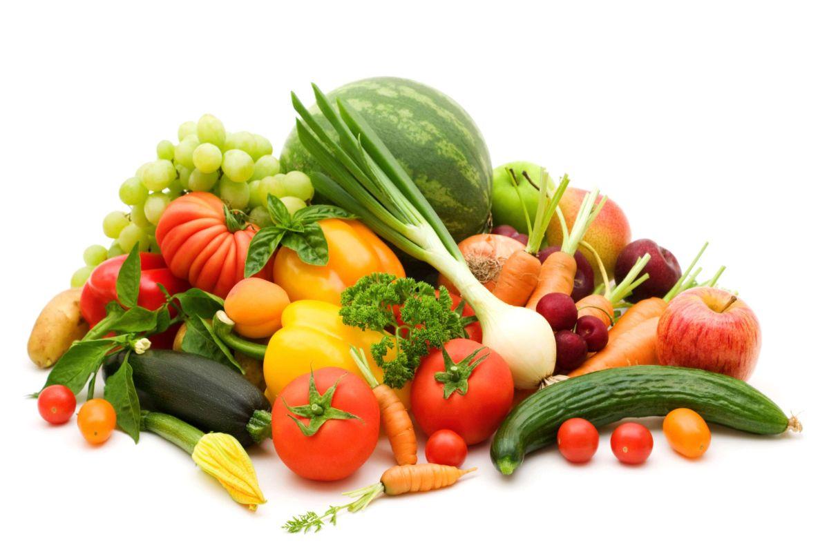 Kış mevsiminde göz sağlığınızı koruyacak 10 besin