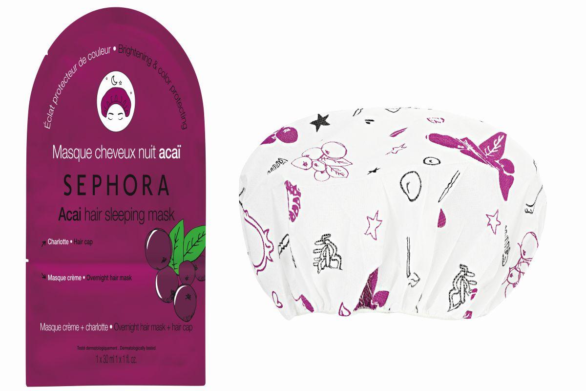 Sephora 'dan cildinize özel süper maskeler!