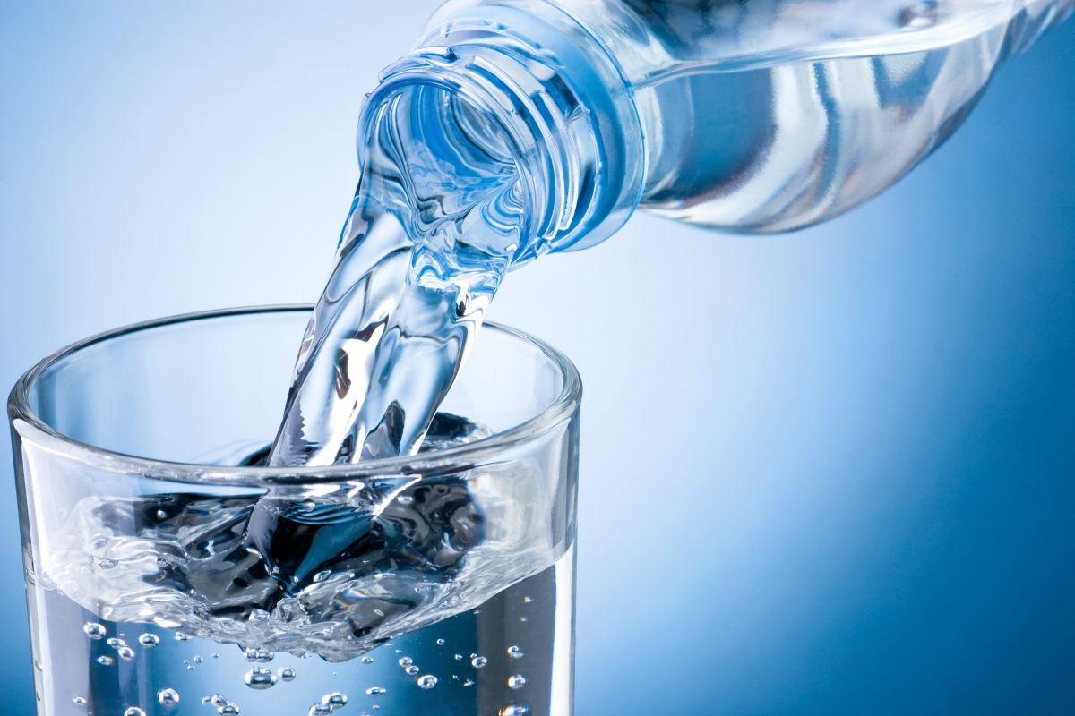 Susadığımızda vücudumuzda ne gibi değişimler meydana geliyor?