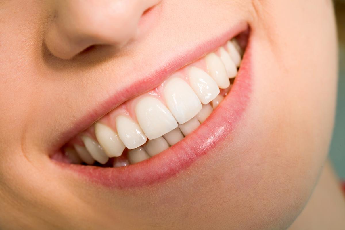 Kalp ve karaciğer hastalığınıza çürük dişler sebep olabilir!