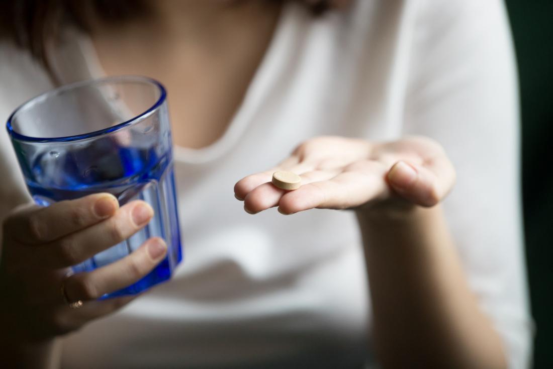 Antidepresan kullanımı saç döküyor!