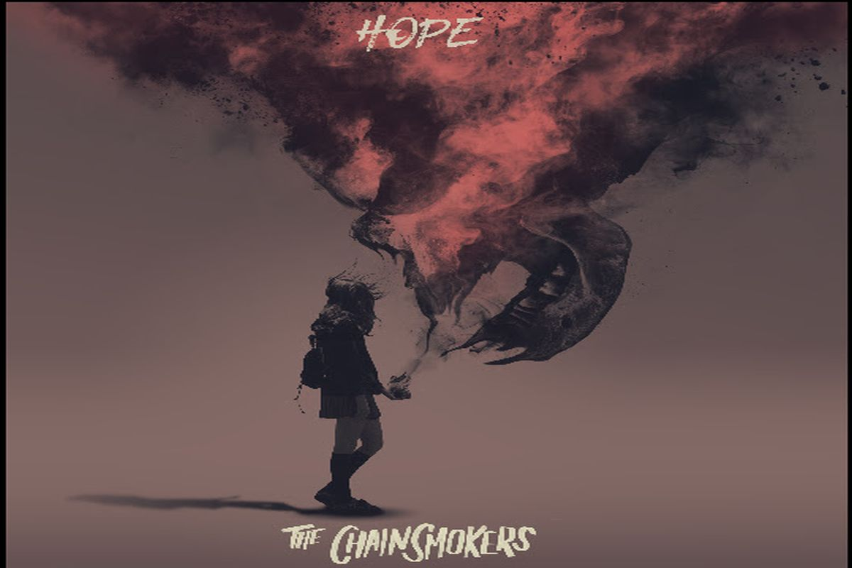 """The Chainsmokers """"Hope"""" ile albümünü tamamlıyor!"""