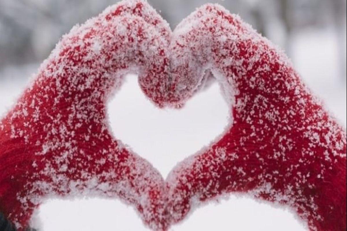 Soğuk havalarda kalp sağlığını korumak için 6 öneri