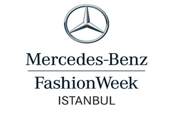 Mercedes-Benz Fashion Week'in tarihi ve mekanı açıklandı