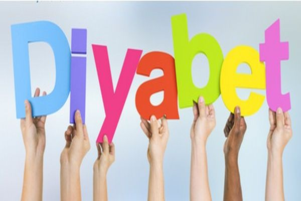 Diyabet her 90 dakika bir 1 kişiyi etkiliyor