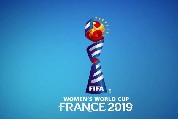 Tüm kadınlar FIFA'da buluştu