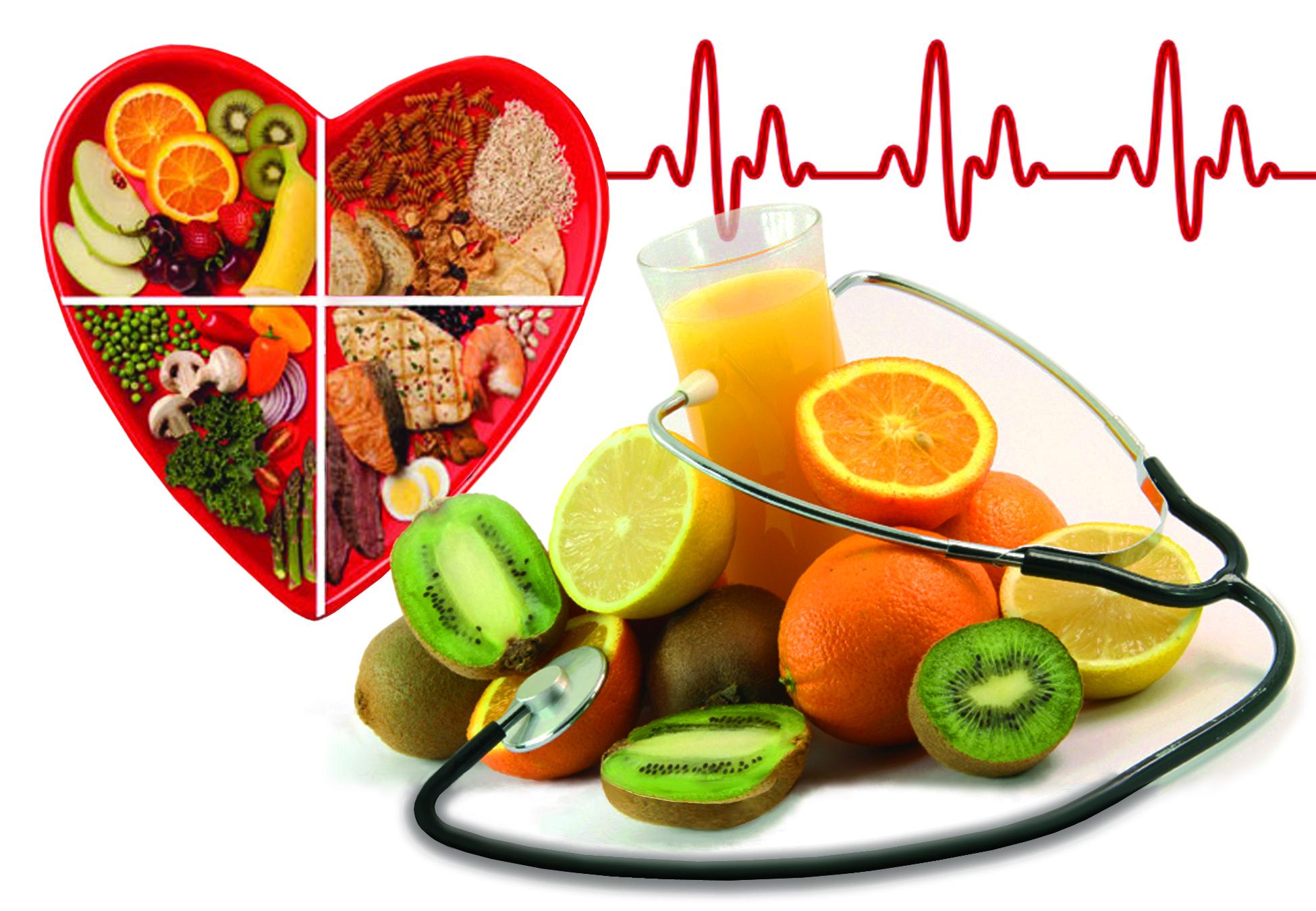 Sağlıklı zayıflamak için kahvaltının önemi açıklandı