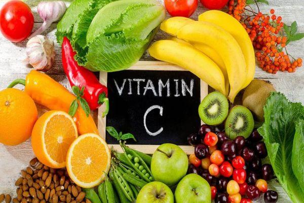 Çocuklara aşırı C vitamini yüklemesi yapmayın!