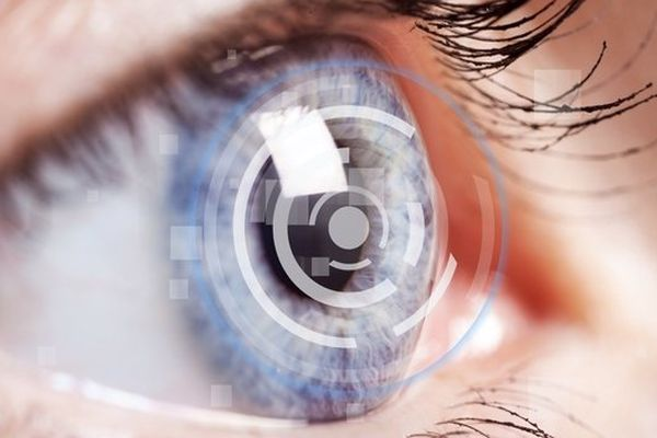 Katarak ameliyatı ile gözlüklerinizden kurtulabilirsiniz