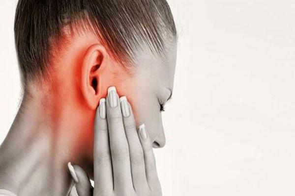Kulak ağrısında bu hataları sakın yapmayın!