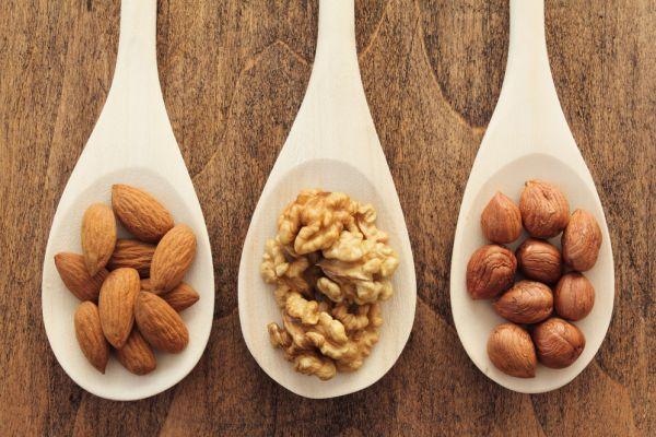 Sonbaharda bu besinlere sofranızda mutlaka yer verin!