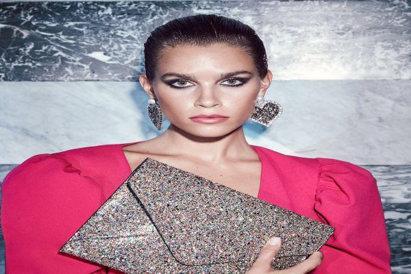 Koton'un Partywear Koleksiyonu davetlerin trendlerini belirliyor